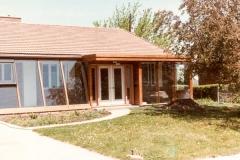 1982Construction01
