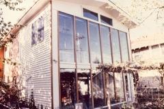1982Construction07