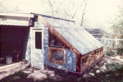 1982Construction09