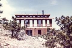 1982Construction11