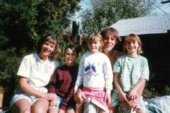 1982_BillFamily