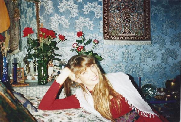 1987_Kathleen