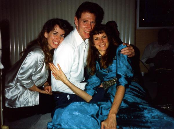 1991_Corby Cameron Kathleen001