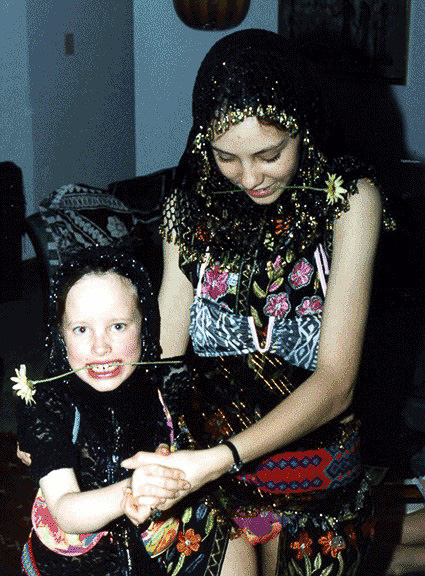 1991_MelinaKaty02