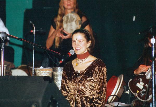 1996aUSA-4