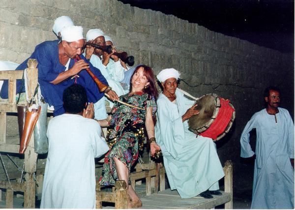 1996bEgypt-1