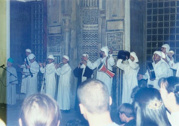 1996bEgypt-12