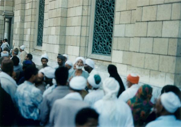 1996bEgypt-14