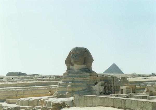 1996bEgypt-16