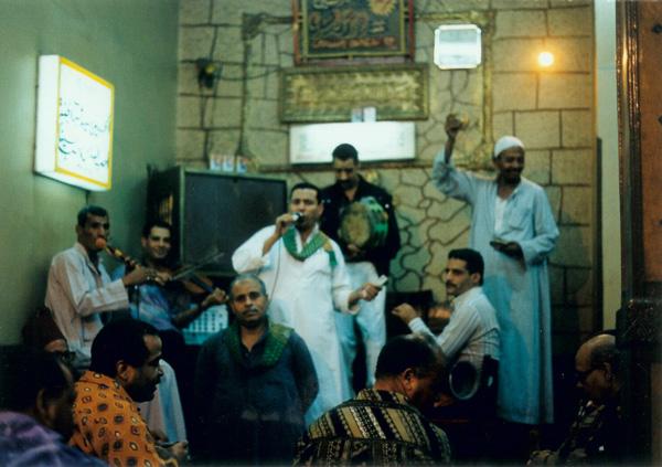 1996bEgypt-17