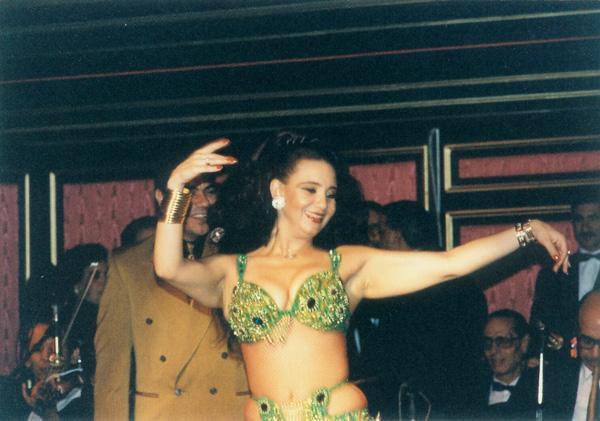 1996bEgypt-19