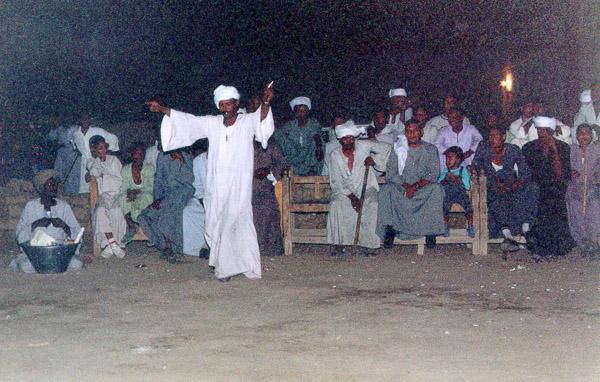 1996bEgypt-2