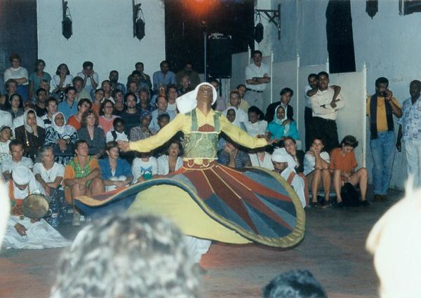 1996bEgypt-23