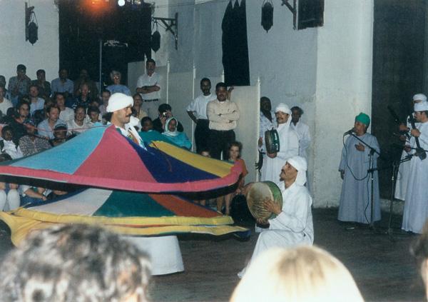 1996bEgypt-24