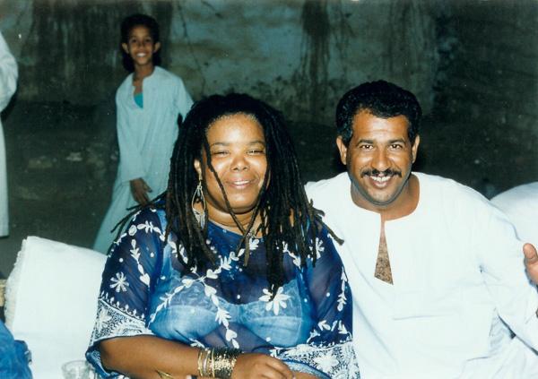 1996bEgypt-27