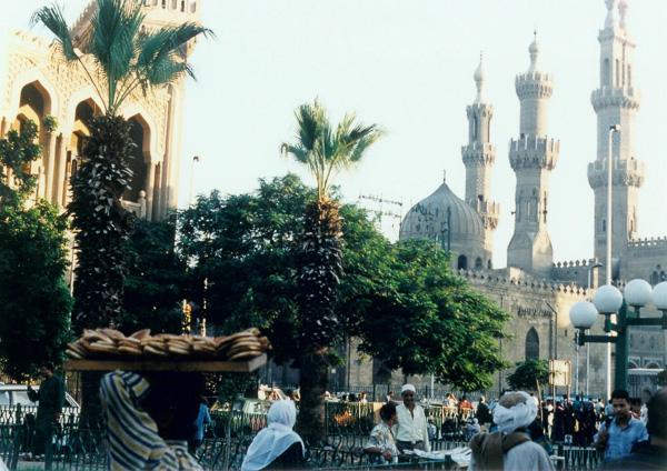 1996bEgypt-28