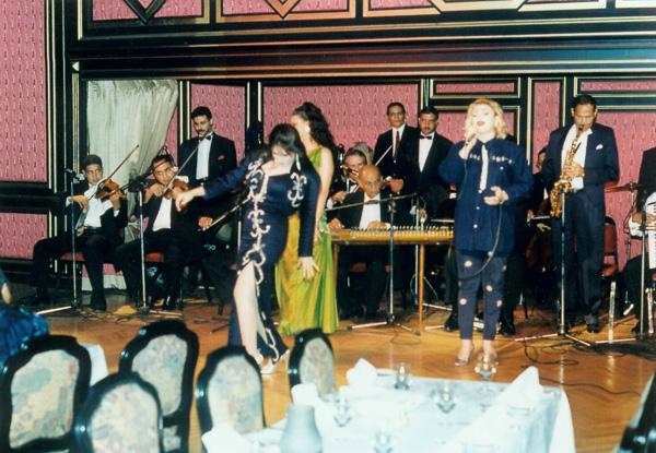 1996bEgypt-32