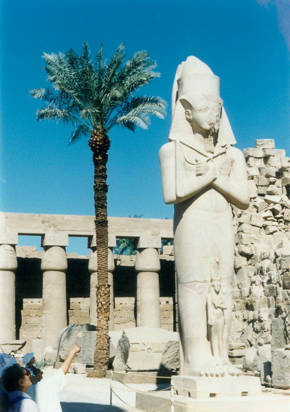 1996bEgypt-34