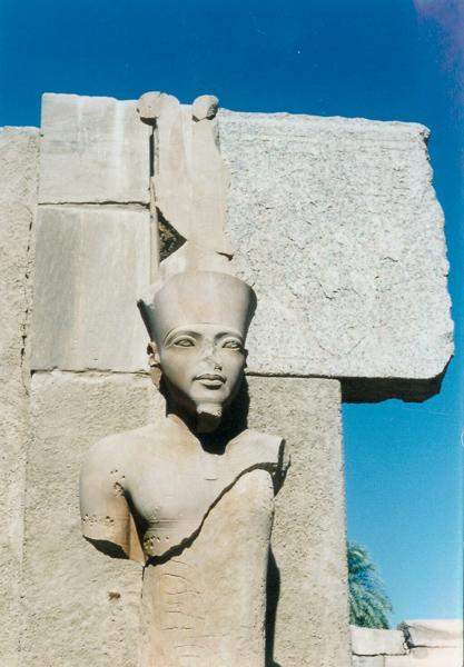1996bEgypt-35