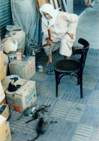 1996bEgypt-36