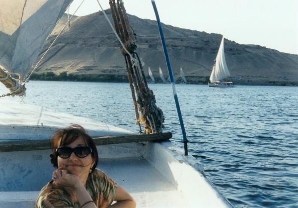 1996bEgypt-37