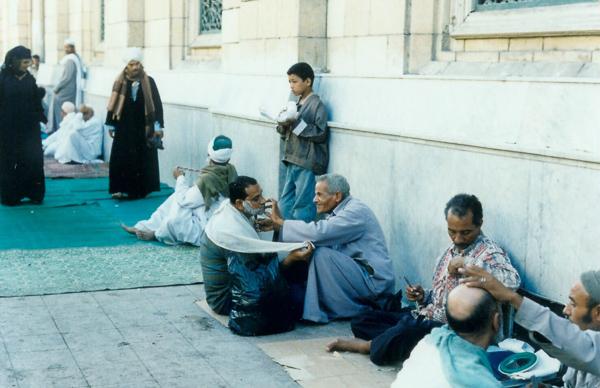 1996bEgypt-38