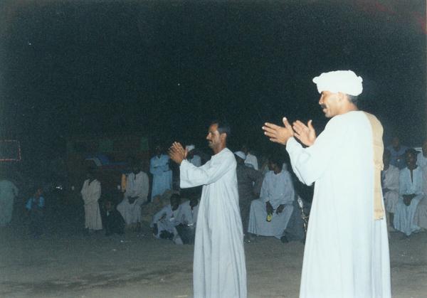 1996bEgypt-4