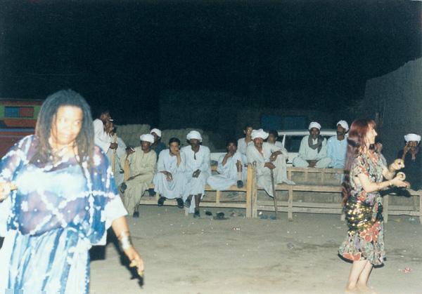 1996bEgypt-41