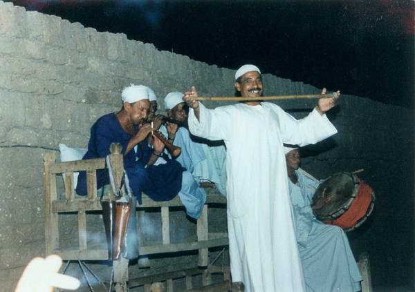1996bEgypt-43