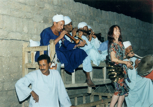 1996bEgypt-44