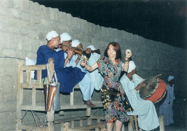 1996bEgypt-45