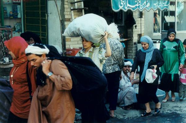 1996bEgypt-49