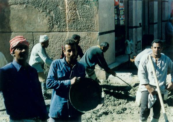 1996bEgypt-50