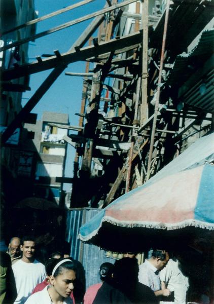 1996bEgypt-52