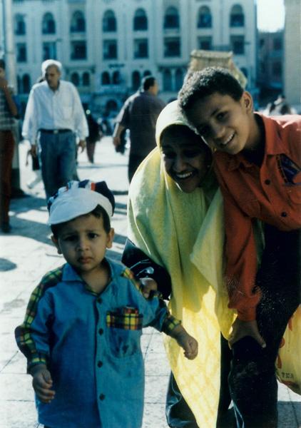 1996bEgypt-54