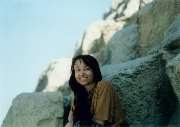 1996bEgypt-57