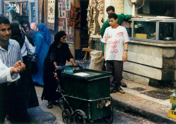 1996bEgypt-59