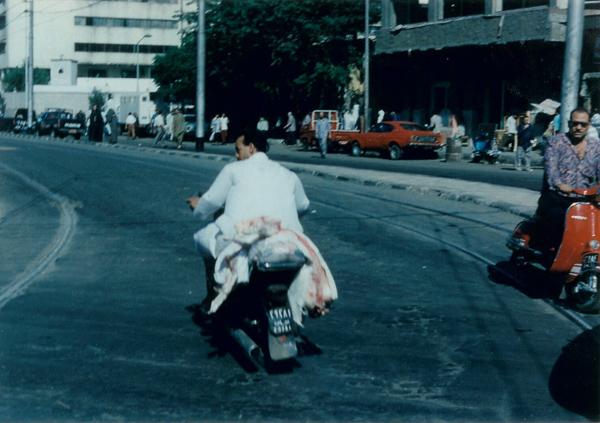 1996bEgypt-62