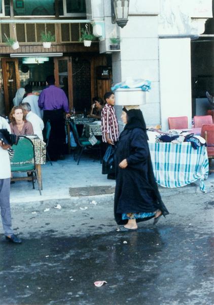 1996bEgypt-63