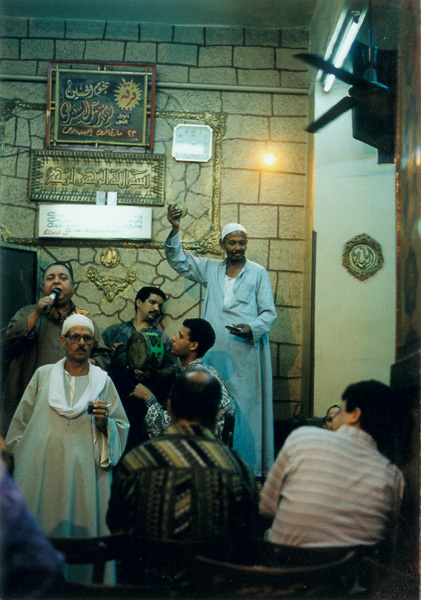 1996bEgypt-65