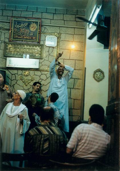 1996bEgypt-66