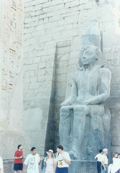 1996bEgypt-67