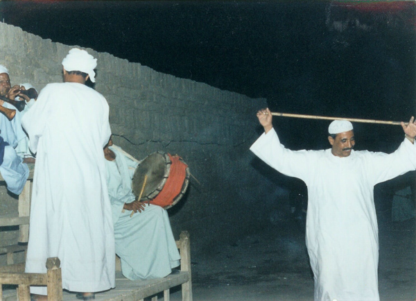 1996bEgypt-7