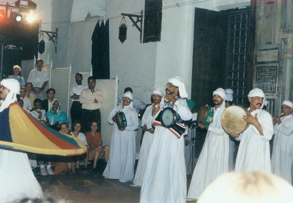 1996bEgypt-71