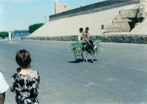 1996bEgypt-73