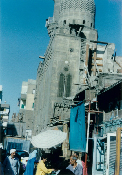 1996bEgypt-75