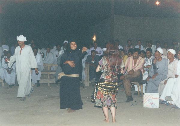1996bEgypt-76