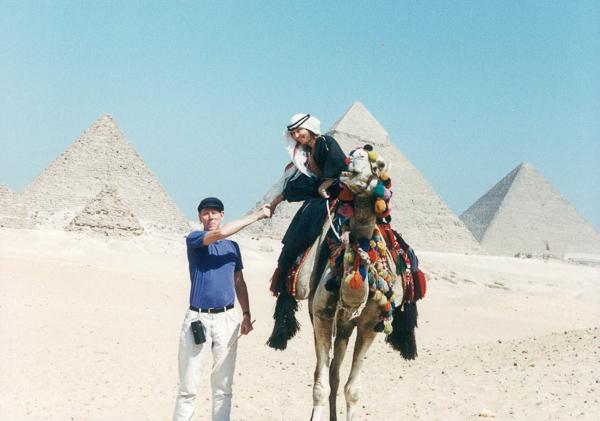 1996bEgypt-77