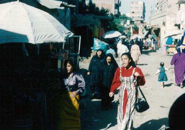 1996bEgypt-78