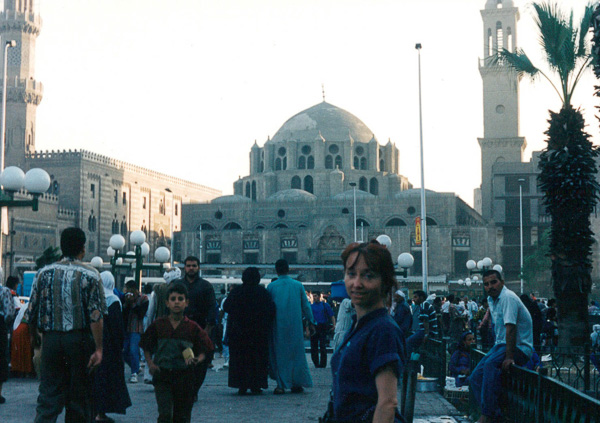 1996bEgypt-79